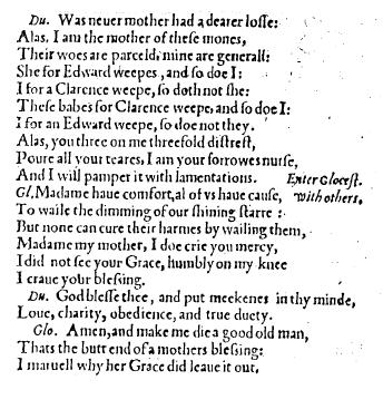 1597_richard_textfragment.png