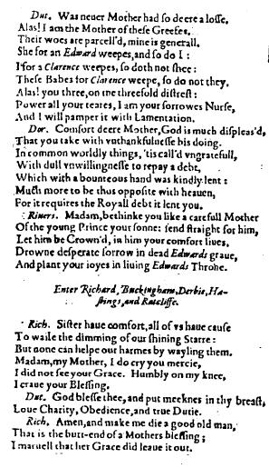 1623_richard_textfragment.png