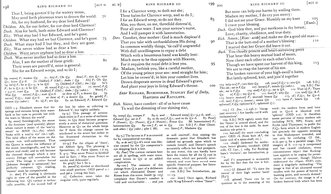 1981_richard_textfragment.png