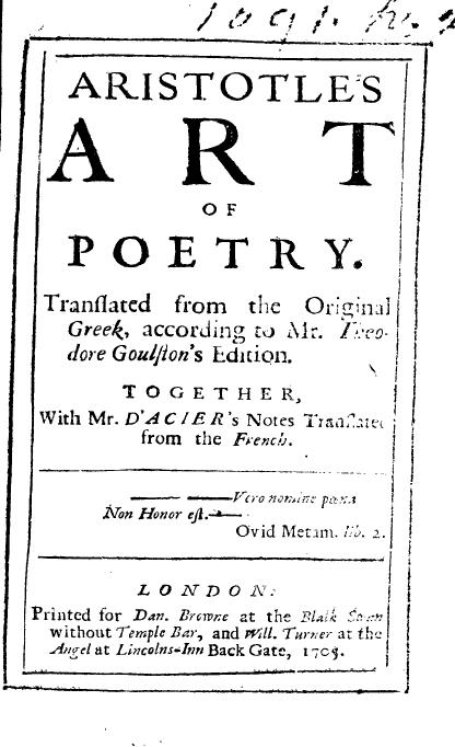 1705_aristotle__art_of_poetry.png