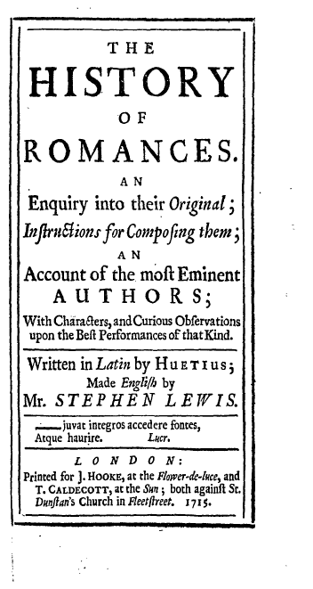 1715-huet-by-stephen-lewis.png