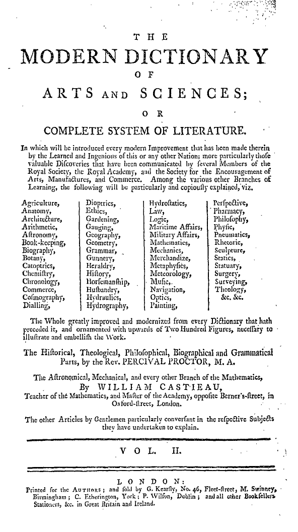 1774_the_modern_dictionary_of_arts_and_sciences_or_complete_system_of_literature.png