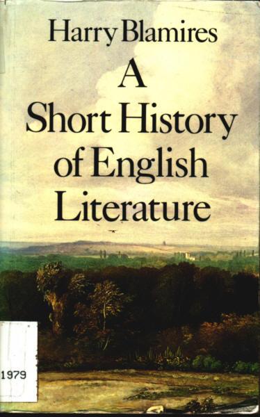 1974_blamires_history-of-english-literature-cover.jpg
