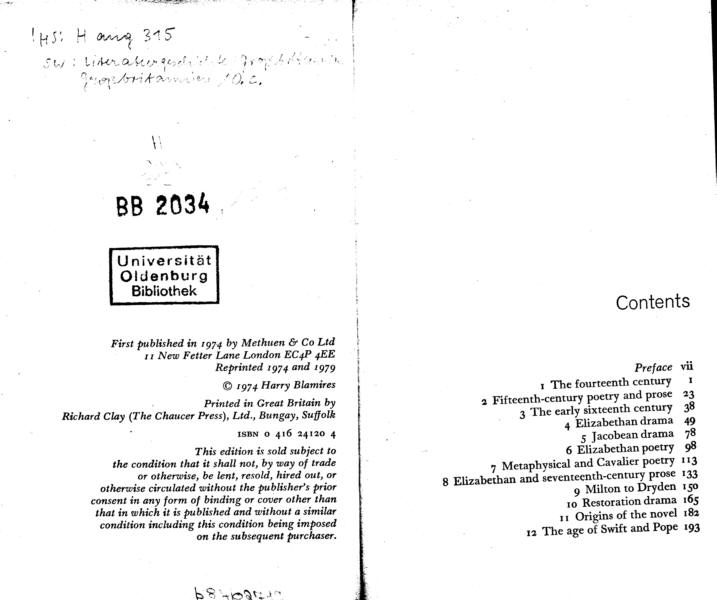 1974_blamires_history-of-english-literature-iii.jpg
