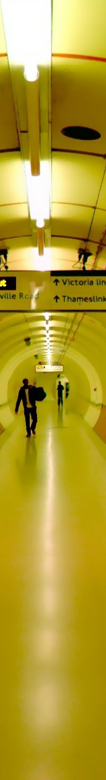 2007_kings_cross_tunnel-detail.jpg
